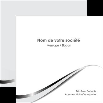 imprimerie flyers texture contexture structure MIF47518