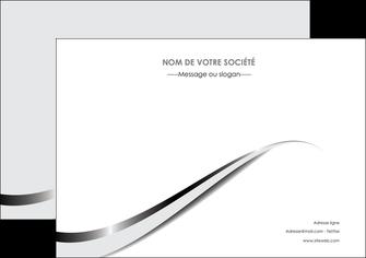 imprimer flyers texture contexture structure MIF47528