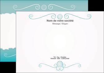 impression flyers texture contexture structure MLGI47582