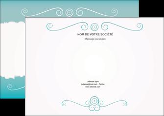 creer modele en ligne affiche texture contexture structure MLGI47584