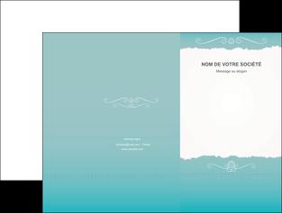 creer modele en ligne pochette a rabat texture contexture structure MLGI47592