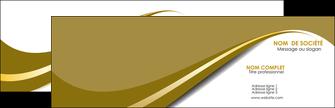 maquette en ligne a personnaliser carte de visite texture contexture structure MIF47764