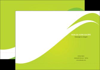 modele pochette a rabat texture contexture structure MLIG47892