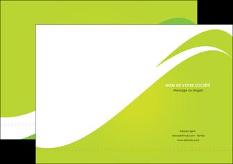 maquette en ligne a personnaliser pochette a rabat texture contexture structure MLIG47894