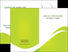 cree carte de visite texture contexture structure MLIG47898