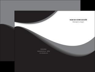 creation graphique en ligne pochette a rabat texture contexture structure MIF47992