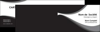 modele en ligne carte de visite texture contexture structure MIF47996
