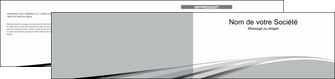 personnaliser maquette depliant 2 volets  4 pages  texture contexture structure MLIG48018