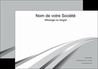 creer modele en ligne flyers texture contexture structure MLIG48022