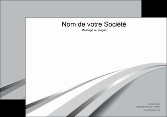 personnaliser modele de flyers texture contexture structure MLIG48024