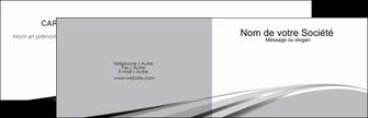 imprimerie carte de visite texture contexture structure MLIG48042