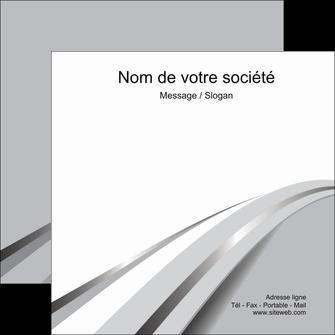 modele en ligne flyers texture contexture structure MLIG48052