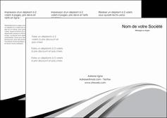 modele en ligne depliant 3 volets  6 pages  texture contexture structure MLIG48056