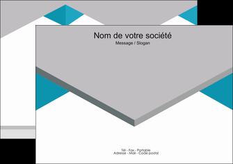 imprimer flyers texture contexture structure MIS48076