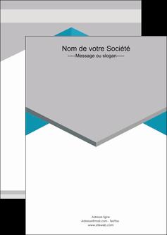 imprimerie flyers texture contexture structure MIS48084