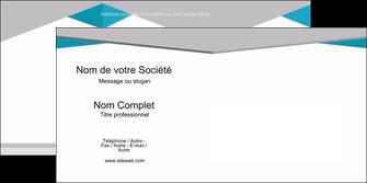 faire modele a imprimer enveloppe texture contexture structure MIS48104