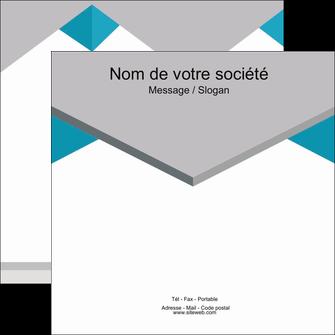 modele en ligne flyers texture contexture structure MIS48106