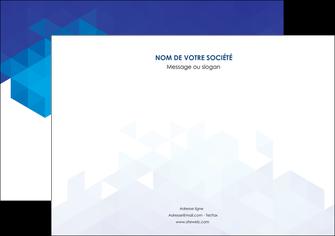 Impression prospectus prix  papier à prix discount et format Flyer A4 - Paysage (29,7x21cm)