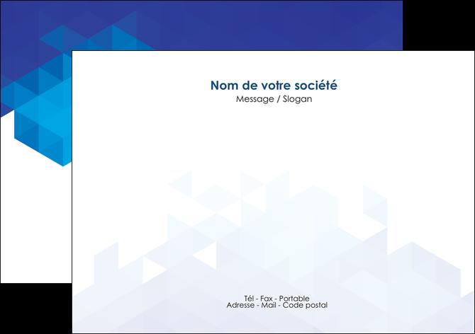 creation graphique en ligne flyers texture contexture structure MLGI48208