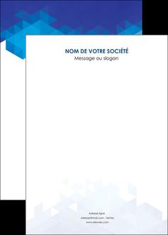 imprimer affiche texture contexture structure MIF48232