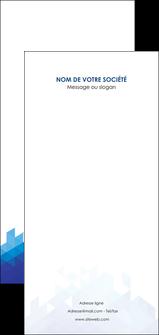 imprimer flyers texture contexture structure MIF48238