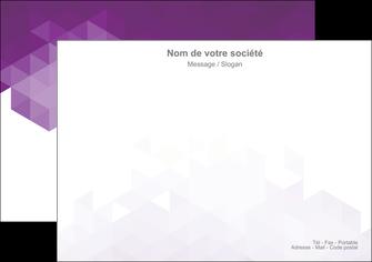 faire flyers texture contexture structure MIF48390