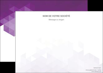 creer modele en ligne affiche texture contexture structure MIF48394