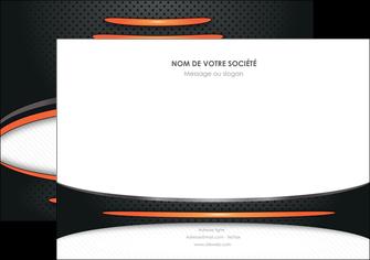 imprimerie flyers texture contexture structure MLGI49044