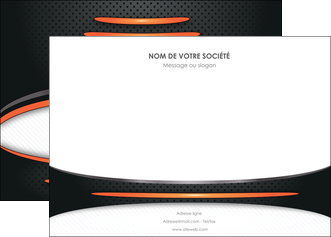 exemple affiche texture contexture structure MLIG49058