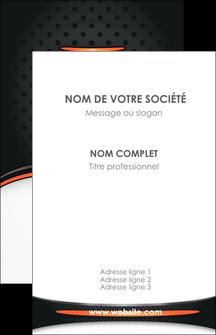 Impression Cartes Postales Montpellier Papier Prix Discount Et Format Carte De Visite
