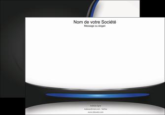 impression affiche texture contexture structure MLGI49094