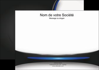 personnaliser modele de affiche texture contexture structure MIF49098