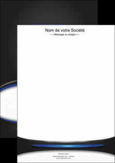 Commander Créer des affiches  modèle graphique pour devis d'imprimeur Affiche A2 - Portrait (42 x 59,4 cm)