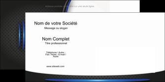 imprimerie enveloppe texture contexture structure MLGI49124