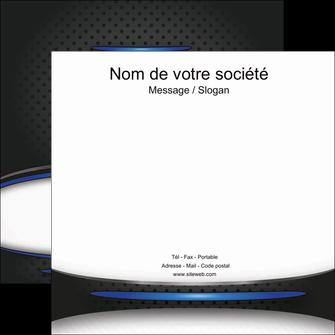 imprimer flyers texture contexture structure MIF49126