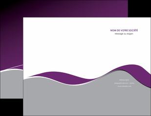 creation graphique en ligne pochette a rabat texture contexture structure MLGI49300