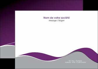 exemple flyers texture contexture structure MLGI49312