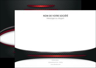 exemple affiche texture contexture structure MIDCH49416
