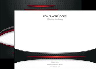 exemple affiche texture contexture structure MIDCH49418