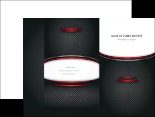 maquette en ligne a personnaliser pochette a rabat texture contexture structure MIDCH49424