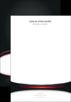 imprimerie affiche texture contexture structure MIDCH49434