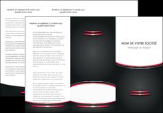 modele-plaquettes-association-depliant-6-pages-pli-accordeon-dl-portrait--10x21cm-lorsque-ferme-