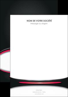 Commander Affiche A1  modèle graphique pour devis d'imprimeur Affiche A0 - Portrait (84,1x118,9cm)