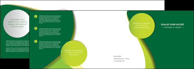 creation graphique en ligne depliant 4 volets  8 pages  metiers de la cuisine menu restaurant menu restaurant MLGI49658