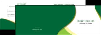 faire modele a imprimer depliant 2 volets  4 pages  metiers de la cuisine menu restaurant menu restaurant MLGI49684