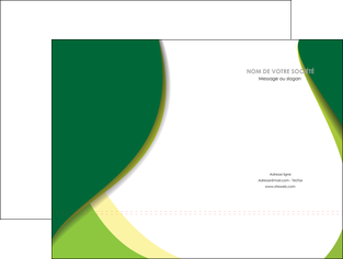 faire modele a imprimer pochette a rabat metiers de la cuisine menu restaurant menu restaurant MLGI49688