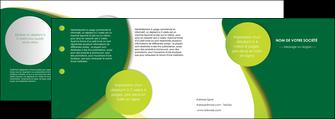 realiser depliant 4 volets  8 pages  metiers de la cuisine menu restaurant menu restaurant MLGI49706