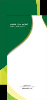 realiser flyers metiers de la cuisine menu restaurant menu restaurant MLGI49708