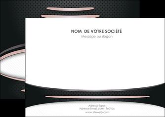 imprimerie flyers texture contexture structure MIF49892