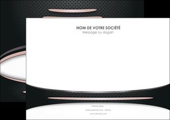 impression affiche texture contexture structure MIF49898